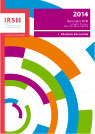 Baromètre IRSN 2014