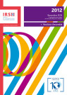 Baromètre IRSN 2012