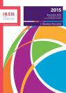Baromètre IRSN 2015