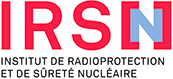 IRSN - Institut de radioprotection et de sureté nucléaire