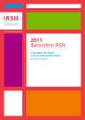 Baromètre IRSN 2011